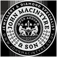 John Macintyre & Son Jewellers