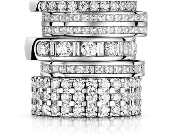 Jewellery insurance johnmacintyre jewellery insurance pay by direct debit junglespirit Choice Image